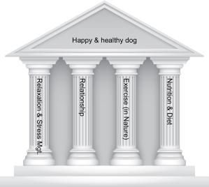 2014 01 4 Säulen