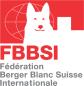 www.fbbsi.info