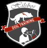 Hilsbos Dog Training in English